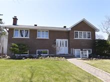 Maison à vendre à Duvernay (Laval), Laval, 1320, Rue de Port-Royal, 24480286 - Centris