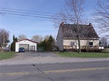 Maison à vendre à Lavaltrie, Lanaudière, 170, Rue  Notre-Dame, 12960903 - Centris