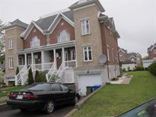 House for sale in Sainte-Foy/Sillery/Cap-Rouge (Québec), Capitale-Nationale, 1009, Rue  Simone-Albert, 17487868 - Centris