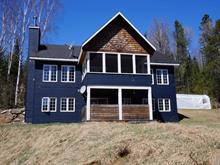 House for sale in Arundel, Laurentides, 38, Chemin de la Montagne, 18036883 - Centris