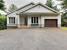 Maison à vendre à Lanoraie, Lanaudière, 68, Rang  Saint-François, 22118889 - Centris