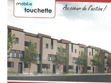 Townhouse for sale in Ville-Marie (Montréal), Montréal (Island), Avenue  Goulet, 26013552 - Centris