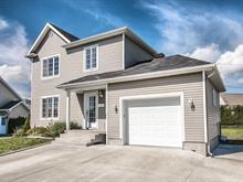 Maison à vendre à Beauport (Québec), Capitale-Nationale, 386, Rue Des Bremailles, 22091827 - Centris