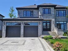 House for sale in Terrebonne (Terrebonne), Lanaudière, 2264, Rue du Commandant, 24547430 - Centris