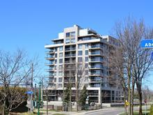 Condo à vendre à Fabreville (Laval), Laval, 1130, boulevard  Mattawa, app. 1004, 14484853 - Centris