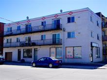 Commercial unit for rent in Villeray/Saint-Michel/Parc-Extension (Montréal), Montréal (Island), 3440, Rue  Bélair, 10163391 - Centris