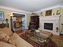 House for sale in Pointe-Claire, Montréal (Island), 195, Chemin du Bord-du-Lac-Lakeshore, 16000618 - Centris