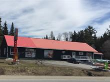 Commercial building for sale in Chertsey, Lanaudière, 6640, Route  125, 23019800 - Centris