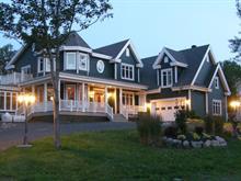 House for sale in Beaumont, Chaudière-Appalaches, 314, Entrée 104, 22621515 - Centris