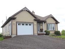 Maison à vendre à Saint-Antoine-de-Tilly, Chaudière-Appalaches, 4065, Chemin de Tilly, 26014753 - Centris