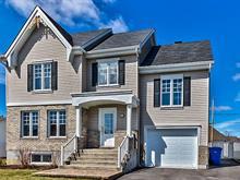 House for sale in Saint-Lin/Laurentides, Lanaudière, 713, Rue  Jean-François, 28697238 - Centris