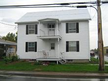 Duplex for sale in Rivière-Beaudette, Montérégie, 925 - 927, Rue  Principale, 20180421 - Centris