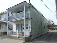 Duplex for sale in Plessisville - Ville, Centre-du-Québec, 1449, Avenue  Saint-Louis, 15115726 - Centris