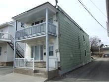Duplex à vendre à Plessisville - Ville, Centre-du-Québec, 1449, Avenue  Saint-Louis, 15115726 - Centris