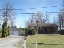 House for sale in Saint-Ambroise-de-Kildare, Lanaudière, 261, Rue des Plaines, 28282041 - Centris
