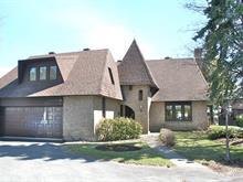 Maison à vendre à Repentigny (Repentigny), Lanaudière, 9, Rue  Télesphore, 14374148 - Centris