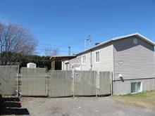 Maison mobile à vendre à La Haute-Saint-Charles (Québec), Capitale-Nationale, 571, Rue  Pacifique, 14041043 - Centris