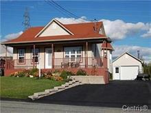 Maison à vendre à Rock Forest/Saint-Élie/Deauville (Sherbrooke), Estrie, 206, Rue des Cormorans, 19408675 - Centris