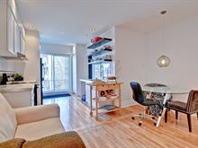 Condo à vendre à Mercier/Hochelaga-Maisonneuve (Montréal), Montréal (Île), 2229, Rue  Darling, 22591627 - Centris
