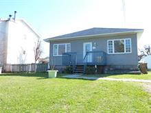 House for sale in Sainte-Marthe-sur-le-Lac, Laurentides, 100, 18e Avenue, 22469963 - Centris