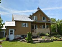 Hobby farm for sale in Saint-Liguori, Lanaudière, 1670, Montée du 5e Rang, 14358731 - Centris