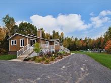 Maison à vendre à Saint-Cuthbert, Lanaudière, 3871, Rang  Saint-André Sud-Ouest, 9387575 - Centris
