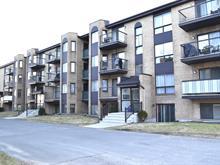 Condo à vendre à Laval-des-Rapides (Laval), Laval, 1593, boulevard du Souvenir, 21621053 - Centris