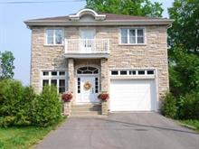 House for sale in Pierrefonds-Roxboro (Montréal), Montréal (Island), 13499, Rue  Huntington, 22922850 - Centris