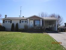 Maison à vendre à Saint-Dominique, Montérégie, 472, Rue  Roy, 23339824 - Centris