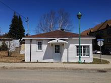 Commercial building for sale in Sainte-Marguerite-du-Lac-Masson, Laurentides, 9, Rue des Cèdres, 22603450 - Centris