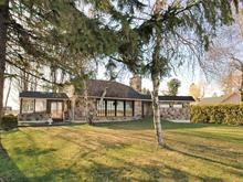 House for sale in Saint-Ours, Montérégie, 2208, Chemin des Patriotes, 11514960 - Centris