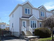 House for sale in Mascouche, Lanaudière, 505, Rue  Marchand, 27458441 - Centris