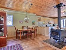 House for sale in Bolton-Est, Estrie, 55, Rue  Mountain Sight, 23561012 - Centris