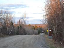 Lot for sale in Stukely-Sud, Estrie, Rue  Robert, 20083619 - Centris