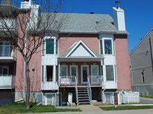 Condo for sale in Rivière-des-Prairies/Pointe-aux-Trembles (Montréal), Montréal (Island), 16085, Rue  Victoria, 21490642 - Centris