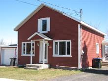 House for sale in Les Chutes-de-la-Chaudière-Ouest (Lévis), Chaudière-Appalaches, 1414, Rue des Pionniers, 27603869 - Centris
