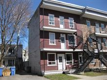 Triplex for sale in La Cité-Limoilou (Québec), Capitale-Nationale, 451 - 455, 10e Rue, 22108772 - Centris