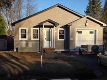 Maison à vendre à La Plaine (Terrebonne), Lanaudière, 4780, Rue du Jourdain, 13034730 - Centris