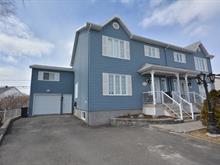 House for sale in La Haute-Saint-Charles (Québec), Capitale-Nationale, 6152, Rue du Moulin-Blanc, 20218185 - Centris