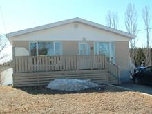 House for sale in Baie-Comeau, Côte-Nord, 3, Avenue  Brûlé, 9347388 - Centris