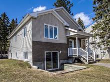 Duplex for sale in La Haute-Saint-Charles (Québec), Capitale-Nationale, 2240 - 2242, Avenue  Industrielle, 22801681 - Centris