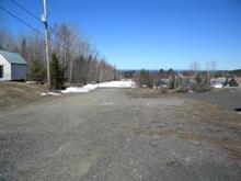 Terrain à vendre à Rimouski, Bas-Saint-Laurent, Rue du Sieur-De Vitré, 26308363 - Centris