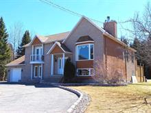 House for sale in Stoneham-et-Tewkesbury, Capitale-Nationale, 66, Chemin de l'Église, 24933357 - Centris