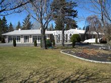 House for sale in Rimouski, Bas-Saint-Laurent, 1262, boulevard  Saint-Germain, 26027784 - Centris