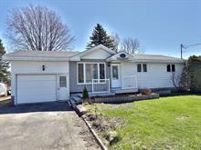 Maison à vendre à Upton, Montérégie, 941, Rue  Lanoie, 13545796 - Centris