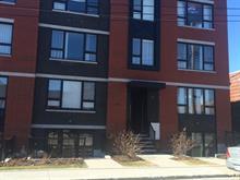 Condo à vendre à Ahuntsic-Cartierville (Montréal), Montréal (Île), 9684, Avenue Péloquin, app. 1, 17771576 - Centris