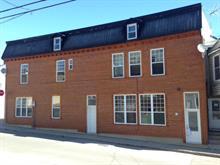 Immeuble à revenus à vendre à L'Assomption, Lanaudière, 161 - 165, Rue  Notre-Dame, 21397757 - Centris
