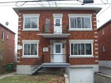 Quadruplex à vendre à LaSalle (Montréal), Montréal (Île), 310 - 312A, 9e Avenue, 23518514 - Centris