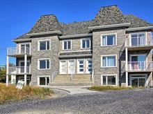 Condo à vendre à Chambly, Montérégie, 1089, Rue  Pierre-Cognac, 25222563 - Centris