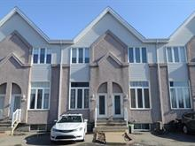 House for sale in Rivière-des-Prairies/Pointe-aux-Trembles (Montréal), Montréal (Island), 14887, Rue  Sherbrooke Est, 28709647 - Centris